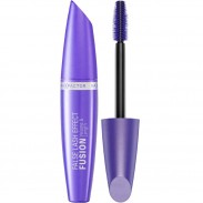 Max Factor False Lash Effect Fusion Mascara Black/Brown 13,1 ml