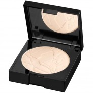 Alcina Matt Sensation Powder light 9 g
