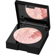 Alcina Brilliant Blush tripple rose 010 10 g
