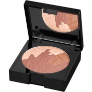 Alcina Brilliant Blush tripple peach 020 10 g