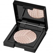 Alcina Miracle Eye Shadow nude 020