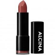 Alcina Intense Lipstick teak 070