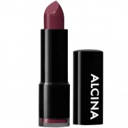Alcina Shiny Lipstick berry 050