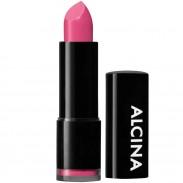 Alcina Shiny Lipstick candy 060