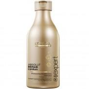 L'Oréal Serie Expert Absolut Repair Lipidium Instant Reconstructing Shampoo 1500 ml
