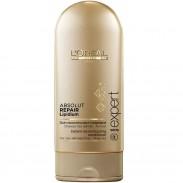 L'Oréal Serie Expert Absolut Repair Lipidium Instant Reconstructing Conditioner 150 ml