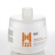 HAIR HAUS Haircare Repair Mask 500 ml