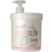 Nouvelle COLOR GLOW Farbpflege-Maske 1000 ml