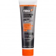 Fudge Make-A-Mends Shampoo 300 ml