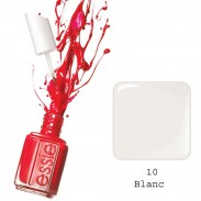 essie for Professionals Nagellack 10 Blanc 13,5 ml