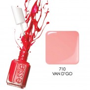 essie for Professionals Nagellack 710 Van Dgo 13,5 ml