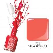 essie for Professionals Nagellack 726 Vermillionaire 13,5 ml