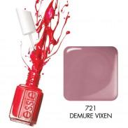 essie for Professionals Nagellack 721 Demure Vixen 13,5 ml
