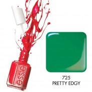 essie for Professionals Nagellack 725 Pretty Edgy 13,5 ml