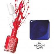 essie for Professionals Nagellack 697 Midnight Cami 13,5 ml