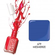 essie for Professionals Nagellack 679 Mesmerised 13,5 ml