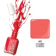 essie for Professionals Nagellack 685 Chubby Cheeks 13,5 ml