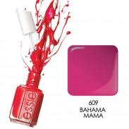 essie for Professionals Nagellack 609 Bahama Mama 13,5 ml