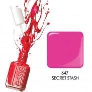 essie for Professionals Nagellack 647 Secret Stash 13,5 ml