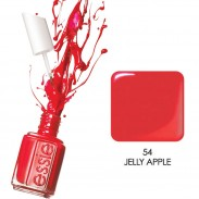 essie for Professionals Nagellack 54 Jelly Apple 13,5 ml