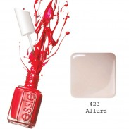 essie for Professionals Nagellack 423 Allure 13,5 ml