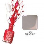 essie for Professionals Nagellack 696 Chinchilly 13,5 ml