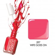 essie for Professionals Nagellack 597 Wife Goes On 13,5 ml