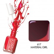 essie for Professionals Nagellack 617 Material Girl 13,5 ml