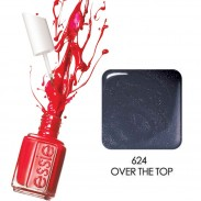 essie for Professionals Nagellack 624 Ovser The TOP 13,5 ml
