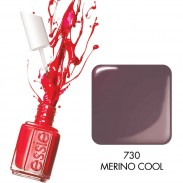 essie for Professionals Nagellack 730 Merino Cool 13,5 ml