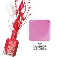 essie for Professionals Nagellack 719 Splash Of Grenadine 13,5 ml
