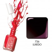 essie for Professionals Nagellack 736 Luxedo 13,5 ml