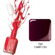 essie for Professionals Nagellack 760 Carry on 13,5 ml