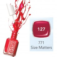 essie for Professionals Nagellack 771 Size Matters 13,5 ml