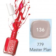 essie for Professionals Nagellack 779 Master Plan 13,5 ml