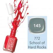 essie for Professionals Nagellack 772 School of Hard Rocks 13,5 ml
