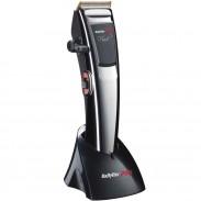 BaByliss Haarschneidemaschine FLASH chrom/schwarz