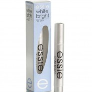 essie for Professionals White Bright Pen