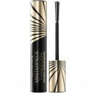 Max Factor Masterpiece Transform Mascara Black/Brown 12 ml