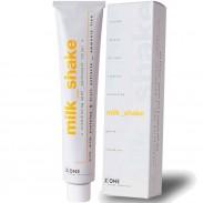 milk_shake Semi Permanent Colour 4 100 ml