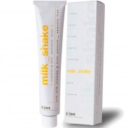 milk_shake Semi Permanent Colour 6,66 100 ml