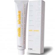 milk_shake Cocoa Semi Permanent Color 100 ml