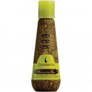 Macadamia Moisturizing Rinse 100 ml