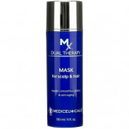 Mediceuticals MX-Serie Dual Therapy Mask 150 ml