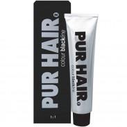 PUR HAIR Blackline 12.89