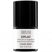 Trosani ZIPLAC French White 6 ml