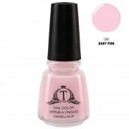 Trosani Topshine Nagellack 006 Baby Pink 17 ml