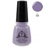 Trosani Topshine Nagellack 022 Lilac 17 ml