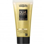 Loreal tecni.art Dual Stylers Bouncy and Tender 150 ml