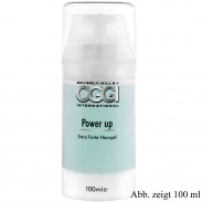 Oggi Power Up 30 ml